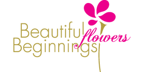 Beautiful Beginnings Logo