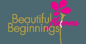 Beautiful Beginnings Logo